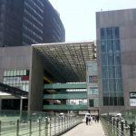 二子玉川駅(駅周辺街評価)