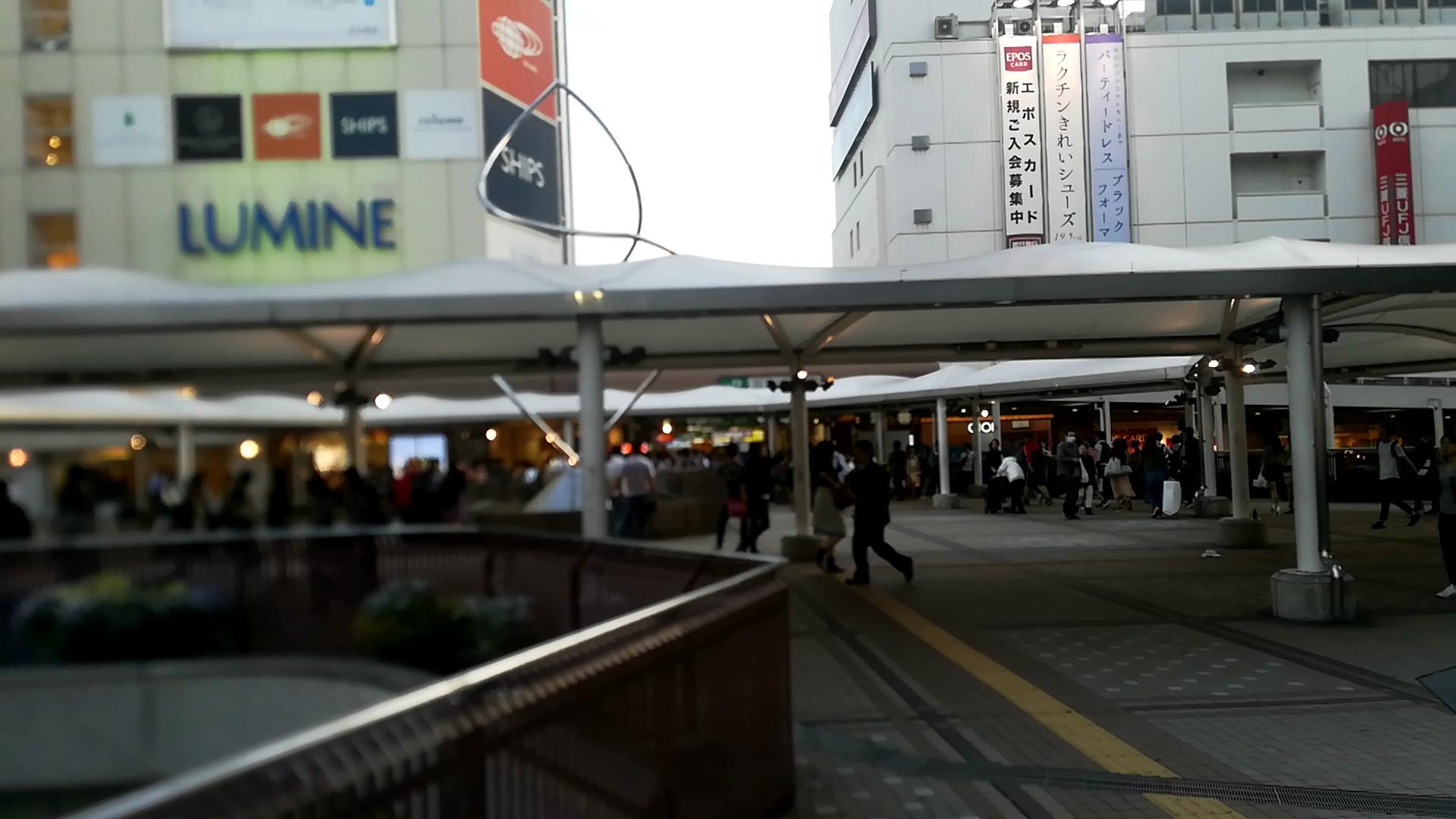 神奈川県で富裕層が多く治安がいい街 ...